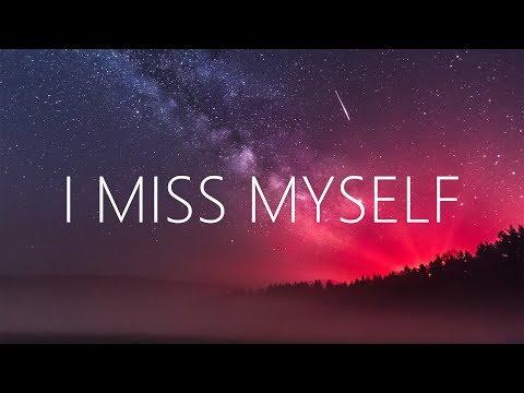 NOTD - I Miss Myself (Lyrics) with HRVY - Thời lượng: 3 phút và 12 giây.