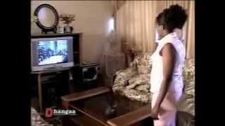 Oromo Drama KUDHAAMA Part 5 of 20