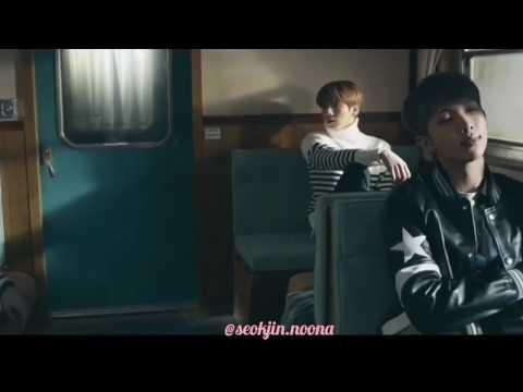 BTS mv special (Eid Mubarak)