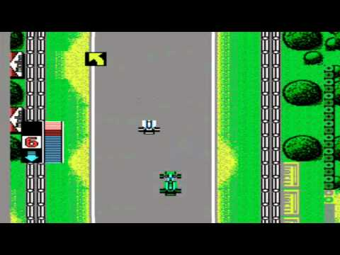 f1 circus nes rom cool