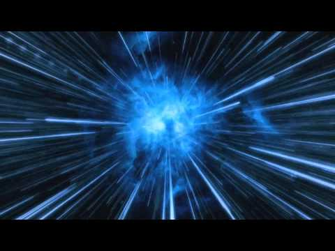 Let's go - Calvin Harris feat Ne-Yo [LYRICS!] HD