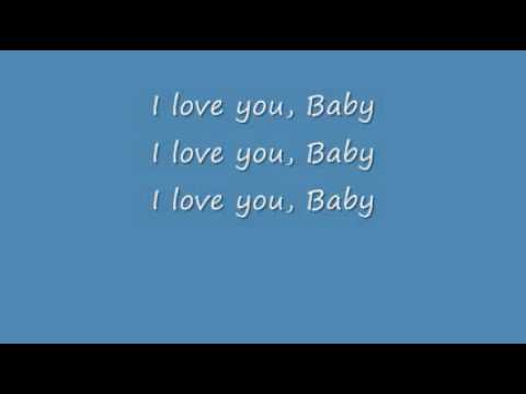 P.S. I Love You (1976) (Song) by Curtis Mayfield