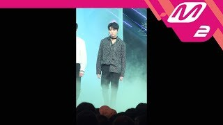 [Fancam/MPD직캠] 170817ch.MPDNU'EST W 뉴이스트 W - Hello 여보세요 / REN ver.Mnet MCOUNTDOWN LIVE STAGE!!You can watch this VIDEO only on YouTube ch.MPDwww.youtube.com/mnetmpd