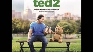 "Download Lagu Ted 2 (OST) Amanda Seyfried - ""Mean Ol' Moon"" Mp3"