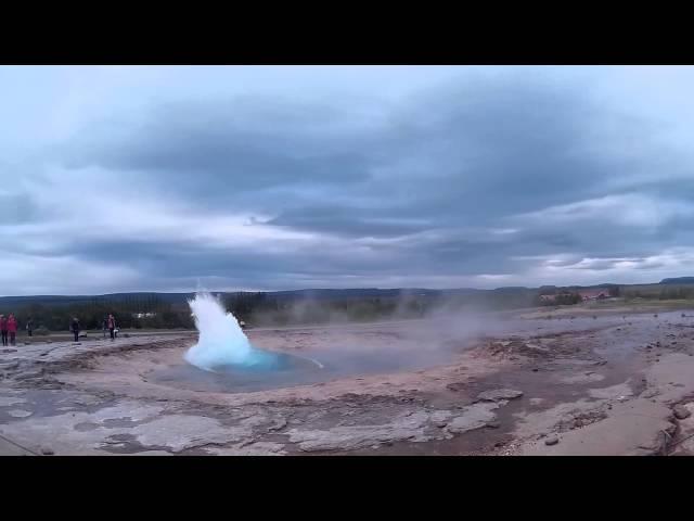 Gianclaudio Aiossa - Il suo fantastico viaggio su Honda NC750X  verso L'Islanda