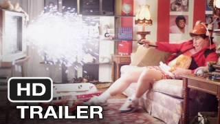 Lie Down And Die (2011) Trailer - TIFF - HD Movie