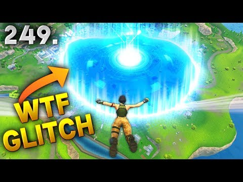 Download RAREST GLITCH IN THE WORLD.. Fortnite Daily Best Moments Ep.249 Fortnite Battle Royale Funny Moments HD Mp4 3GP Video and MP3