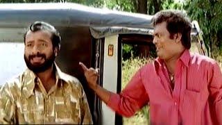 Video സലിംകുമാറും ഹരിശ്രീ അശോകനും തകർത്ത കിടിലൻ കോമഡി# Salim Kumar Comedy Scenes # Malayalam Comedy Scenes MP3, 3GP, MP4, WEBM, AVI, FLV Maret 2019