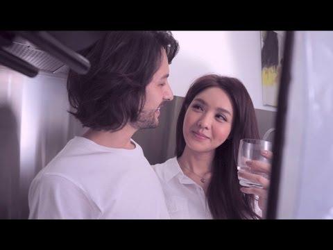 官恩娜 Ella Koon - 謝謝你離開 Thank you for leaving (Making of Music video)