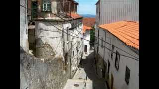Covilha Portugal  city photos gallery : COVILHA CENTRE VILLE PORTUGAL