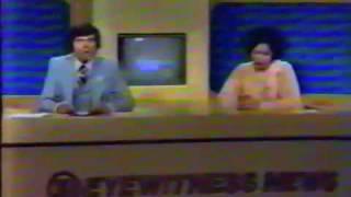 WAAY-TV 1970s