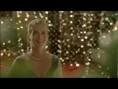 HEDIARD Christmas Commercial 2011 (видео)