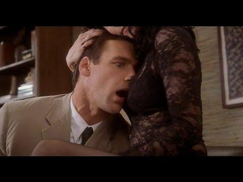 Az agyfürkész totál kész  ( The Shrink Is In )  2001  Trailer