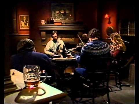 Dermie Diamond, Tara Bingham, Trevor Stewart, Ian Robinson -  Two jigs from Willie Clancy
