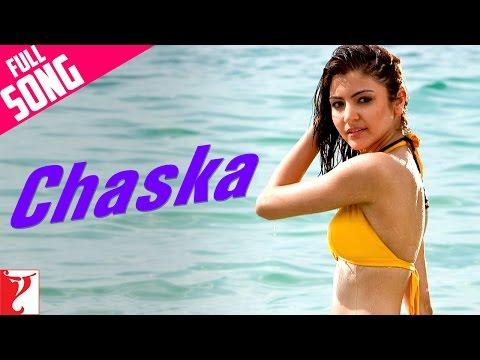 Chaska - Badmaash Company