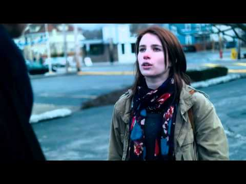 Adult World Official Movie Trailer - HD