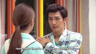 Video Falling In Love With Me EP07 [eng sub] MP3, 3GP, MP4, WEBM, AVI, FLV Desember 2018