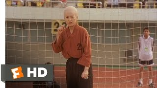 Nonton Shaolin Soccer  2001    E T  The Goalie Scene  11 12    Movieclips Film Subtitle Indonesia Streaming Movie Download