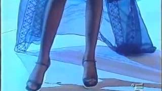 Lingerie Catwalk, Nice Girl, Woman, Fashion, Sexy Video