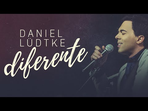 , title : 'Daniel Lüdtke - Diferente'