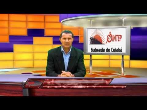 programa-sintv-08-de-agosto-2015