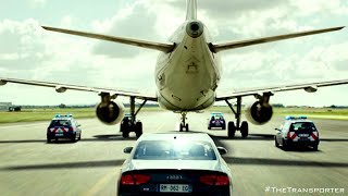 Nonton The Transporter Refueled   Film Subtitle Indonesia Streaming Movie Download