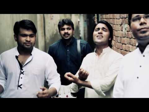 Video Yassu name  new2015 masihi geet Ansar mushtaq song download in MP3, 3GP, MP4, WEBM, AVI, FLV January 2017