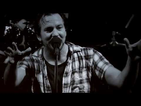 Pearl Jam - Sirens - Brooklyn (October 19, 2013)