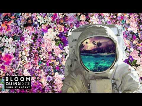 Quinn XCII - Light On (Prod. by ayokay)