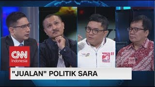 Video PSI: Politisasi Agama Banyak Digunakan Kubu Lawan Jokowi MP3, 3GP, MP4, WEBM, AVI, FLV November 2018