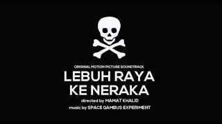 "Nonton ""Lebuh Raya Ke Neraka"" Soundtrack Film Subtitle Indonesia Streaming Movie Download"