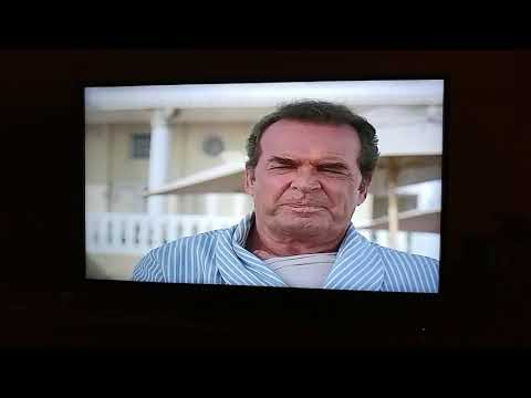 Richie Aprile Sopranos Rockford Files James Garner David Proval