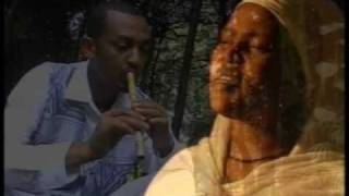 New Ethiopian Orthodox Mezmure By Addis Lema
