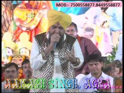 Video Mata Tene Bularahi Se - Lakhbir Singh Lakha Live in Madhogarh 2013 download in MP3, 3GP, MP4, WEBM, AVI, FLV January 2017