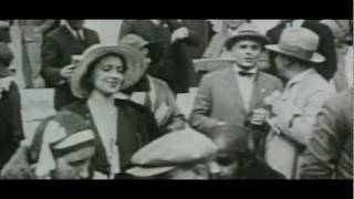 Ferrari History - Enzo Ferrari