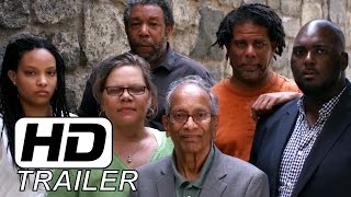 I Am Not Your Negro  2017  Official Trailer  Hd