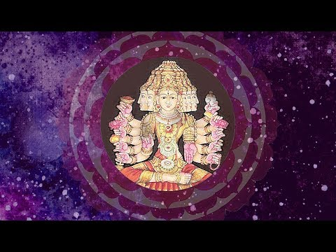 Video Goddess Kulasundari & Navami Tithi - 9th Lunar Day download in MP3, 3GP, MP4, WEBM, AVI, FLV January 2017