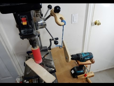 Best Drill Presses for 2017 - Unbiased Reviews