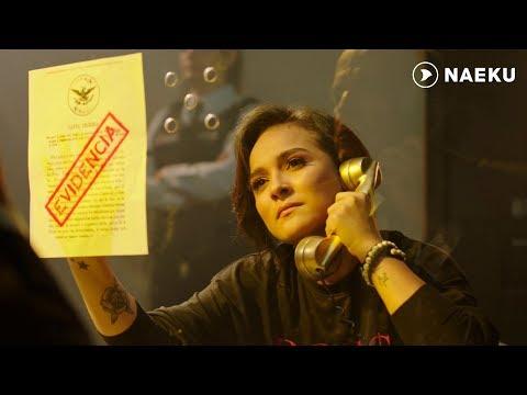 Señor Mentira - Daniela Darcourt (Video Oficial)