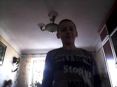 Приколич lol♥♥♥ онлайн видео