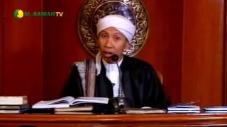 Video Tenggelam Dalam Cinta Allah   Buya Yahya   Al Hikam   10 Nov 2016 MP3, 3GP, MP4, WEBM, AVI, FLV April 2019