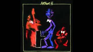 Arthur H - Lily Dale (Instrumental) (Sept à Huit)