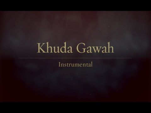 Video Khuda Gawah | Janny Dholi | Brass Band & Banjo Party | Version Mix | 2016 download in MP3, 3GP, MP4, WEBM, AVI, FLV January 2017