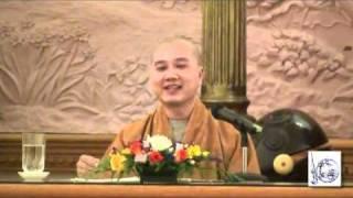 Thầy. Thích Pháp Hòa - Kinh Dược Sư - Tỏa Ánh Lưu Ly 4