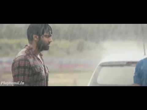 Video Raja Rani love feeling scene download in MP3, 3GP, MP4, WEBM, AVI, FLV January 2017