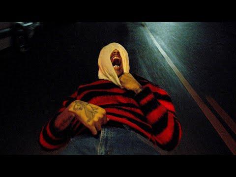 Power Freaks - Jean Dawson (Official Music Video)