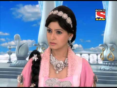 Video Baal Veer - Episode 235 - 19th August 2013 download in MP3, 3GP, MP4, WEBM, AVI, FLV January 2017
