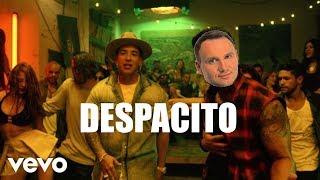 Luis Fonsi – Despacito ft. Andrzej Duda