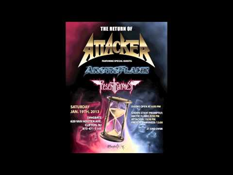 Attacker giants of canaan mp3 downloads