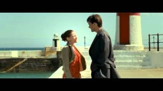 Nonton The Decoy Bride End Scene  David Tennant And Kelly Macdonald  Film Subtitle Indonesia Streaming Movie Download